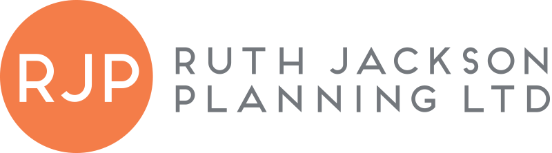 Ruth Jackson Planning